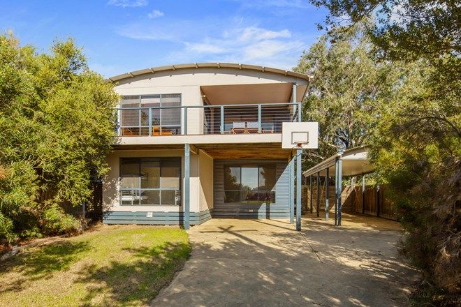 Picture of 19 Koala Street, COWES VIC 3922