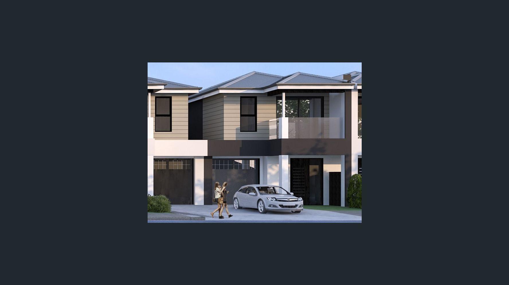 Lot 17 Walter Avenue, Mitchell Park SA 5043, Image 0