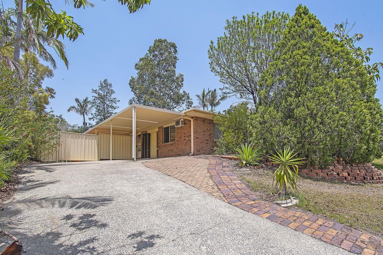 5 Bent Street, Nerang QLD 4211, Image 1
