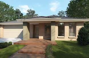Picture of Lot 29 Billy Court, Colac VIC 3250