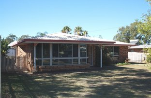 Picture of 20 Furness Cres, Warwick QLD 4370
