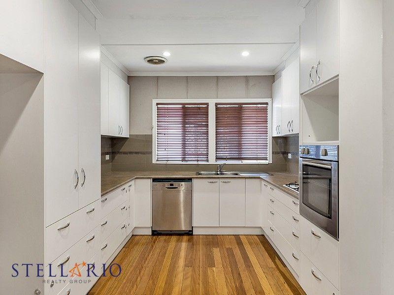 61 Hamilton Road, Moorooka QLD 4105, Image 2