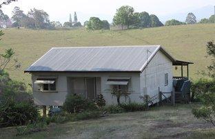 Smiths Lane, Bowraville NSW 2449