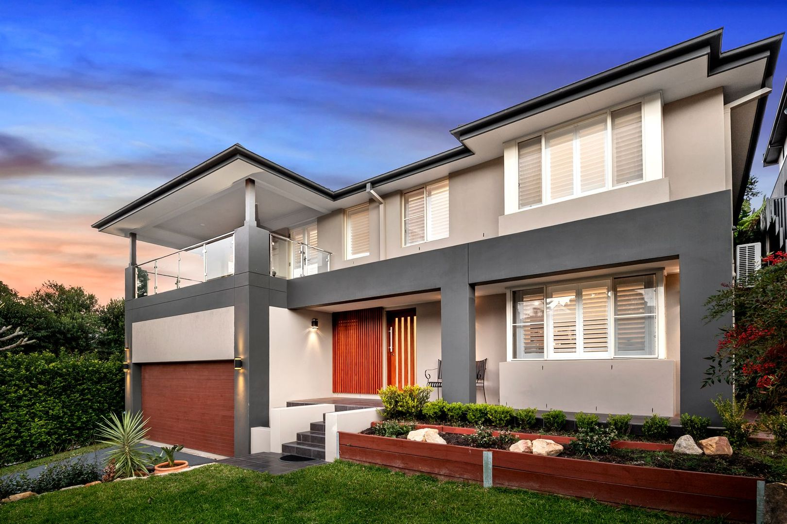 36 Auburn Street, Hunters Hill NSW 2110, Image 0
