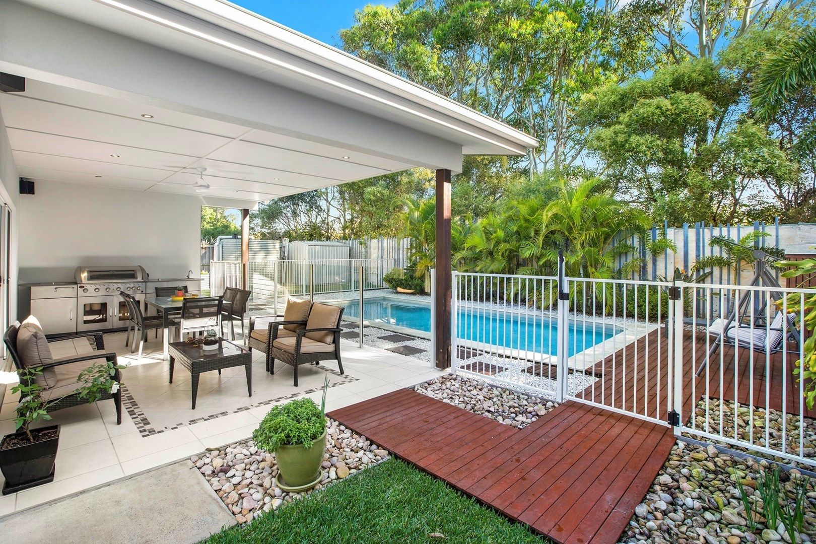 58 Saltwater Way, Mount Coolum QLD 4573, Image 2