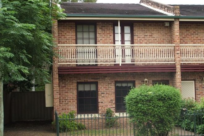 Picture of 1/60 Union Rd, PENRITH NSW 2750