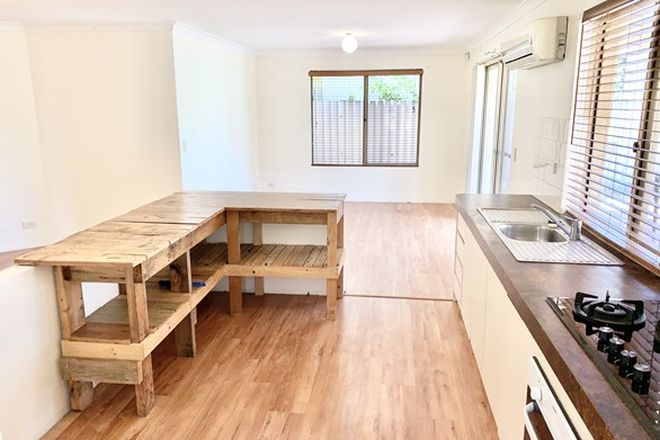 Picture of 62 Francisco Street, RIVERVALE WA 6103