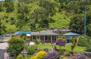 Picture of 114 Hovard Road, Bald Knob QLD 4552