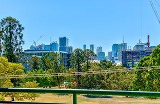 17/23 Edmondstone  Street, South Brisbane QLD 4101