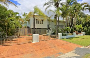 Picture of 22 Rowland Street, Bundaberg South QLD 4670