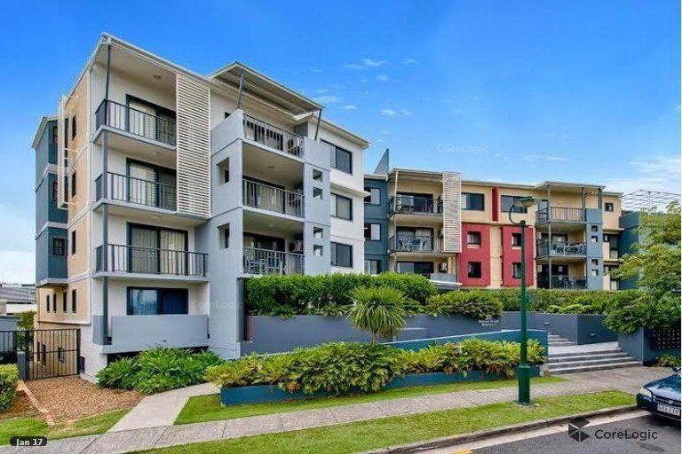 9/35 Morrow Street, Taringa QLD 4068, Image 0