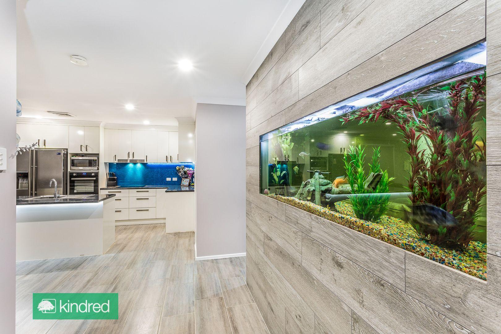 35 Gardenia Street, Clontarf QLD 4019, Image 2