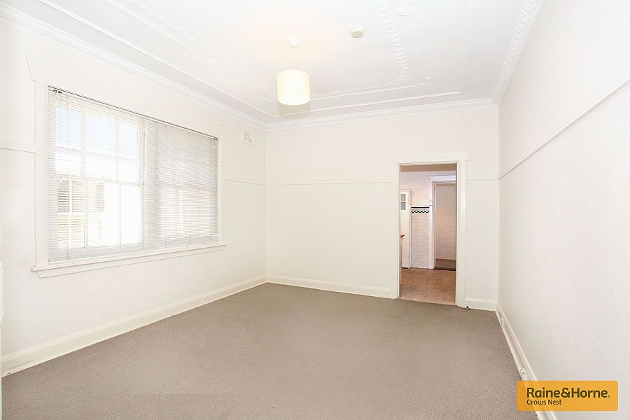 1/274 Sailors Bay Road, Northbridge NSW 2063, Image 2