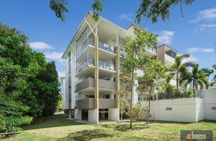 Picture of 5/29 Alpha Street, Taringa QLD 4068