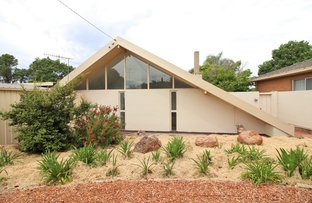 Picture of 55 Ross Crescent, Griffith NSW 2680