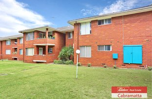Picture of 20/85 Chapel Road South, Bankstown NSW 2200