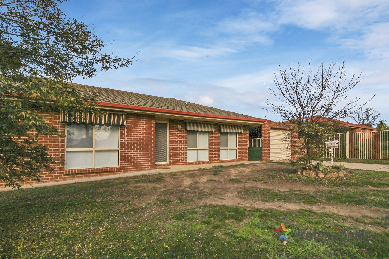 8 O'Connor Street, Tolland NSW 2650, Image 1