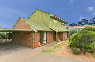 Picture of 18-20 Lancing Court, Huntfield Heights SA 5163