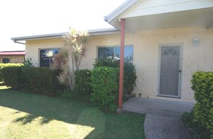 Picture of 44 Fuljames Street, Proserpine QLD 4800