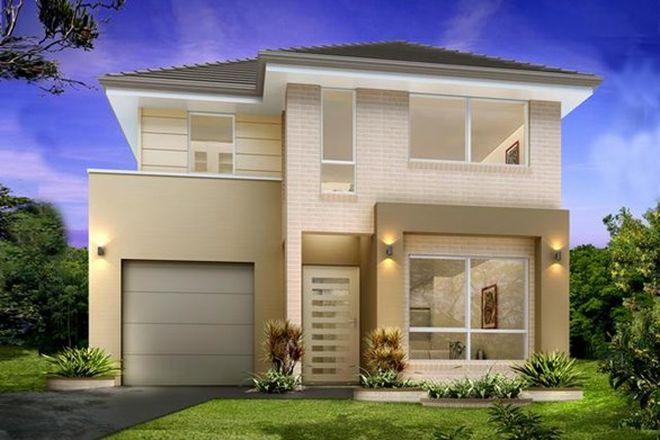 Picture of Lot 114 Torino Road, EDMONDSON PARK NSW 2174