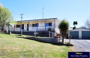 42 Grampian Street, Yass NSW 2582