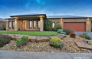 Picture of 33 Landy Circuit, Pakenham VIC 3810
