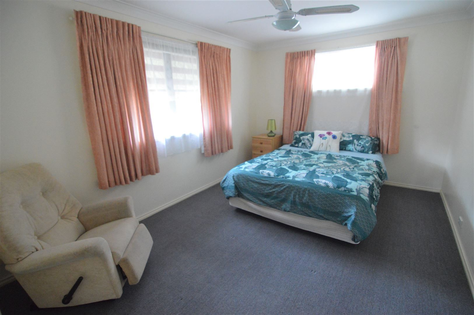 6 Pomany Street, Kandos NSW 2848, Image 1
