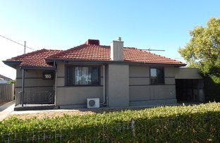 Picture of 180 Prinsep Street, Collie WA 6225