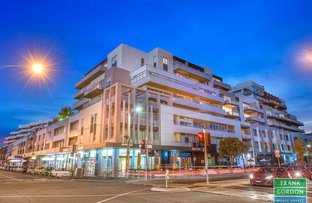 D501/134 Rouse Street, Port Melbourne VIC 3207