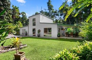 Picture of 23 Gregory Terrace, Kuranda QLD 4881