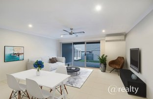 Picture of 2/42 Pademelon Circuit, North Lakes QLD 4509
