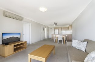 Picture of 312/38 Gregory Street, Condon QLD 4815