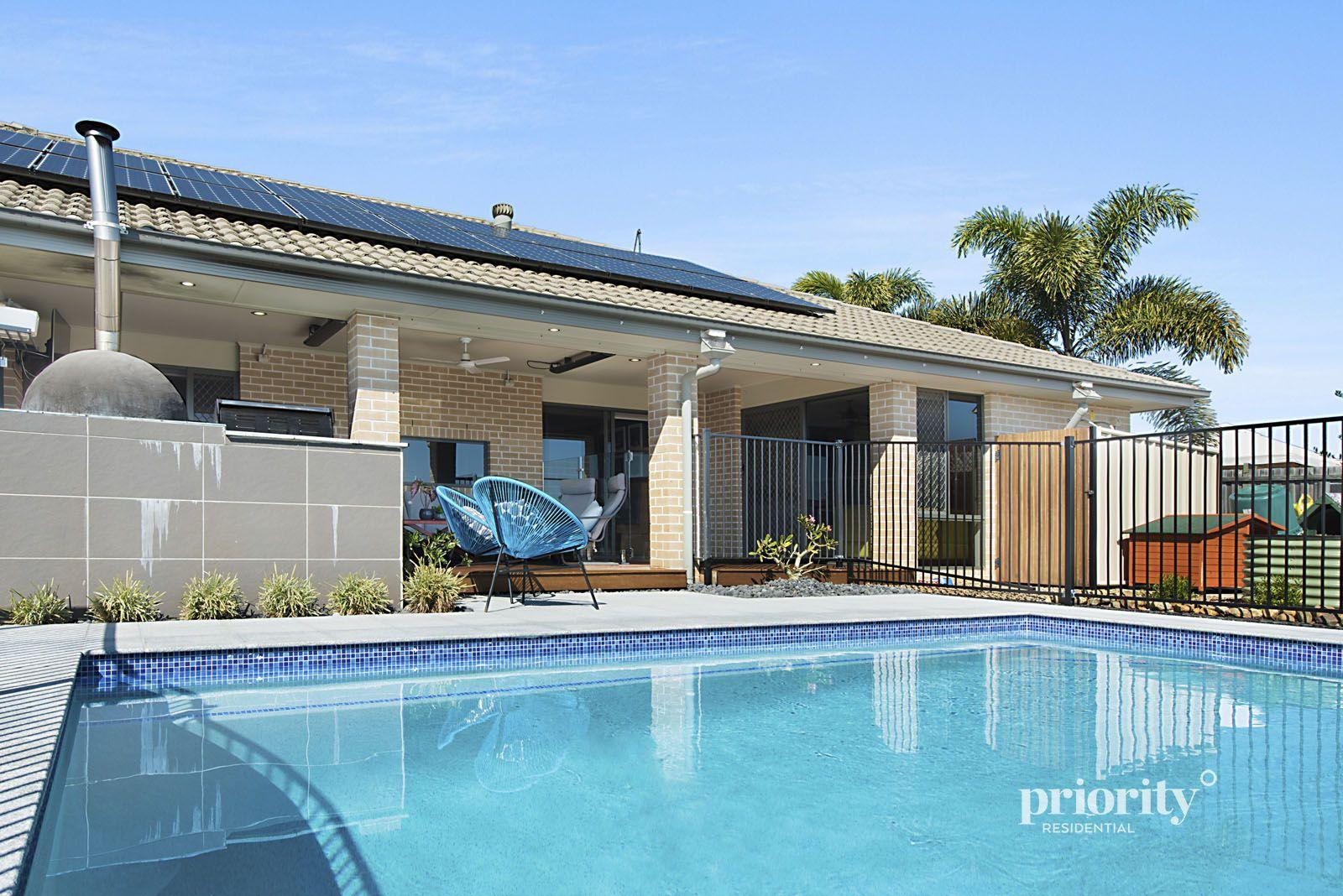 14 Muir Court, Warner QLD 4500, Image 2