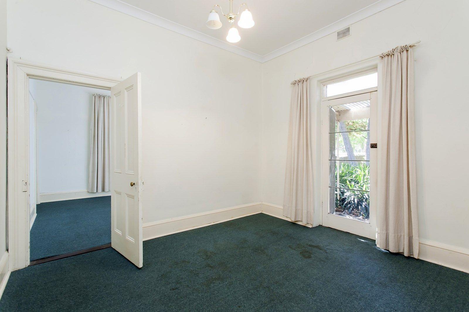 110A Sydenham Road, Norwood SA 5067, Image 2