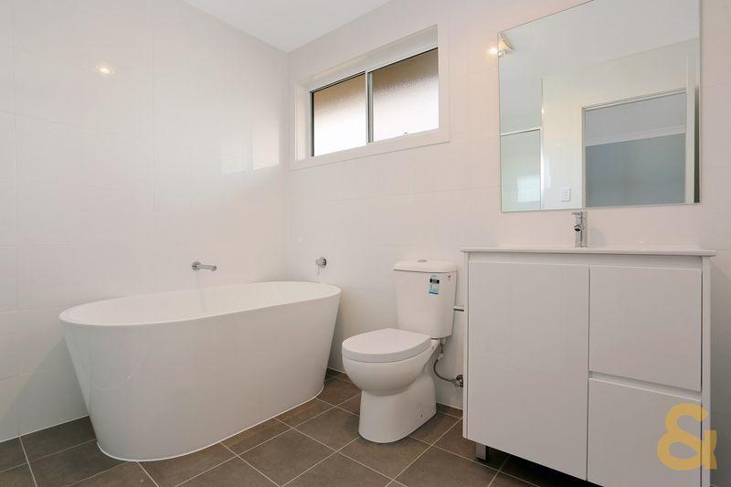 150 Adelaide St, St Marys NSW 2760, Image 2