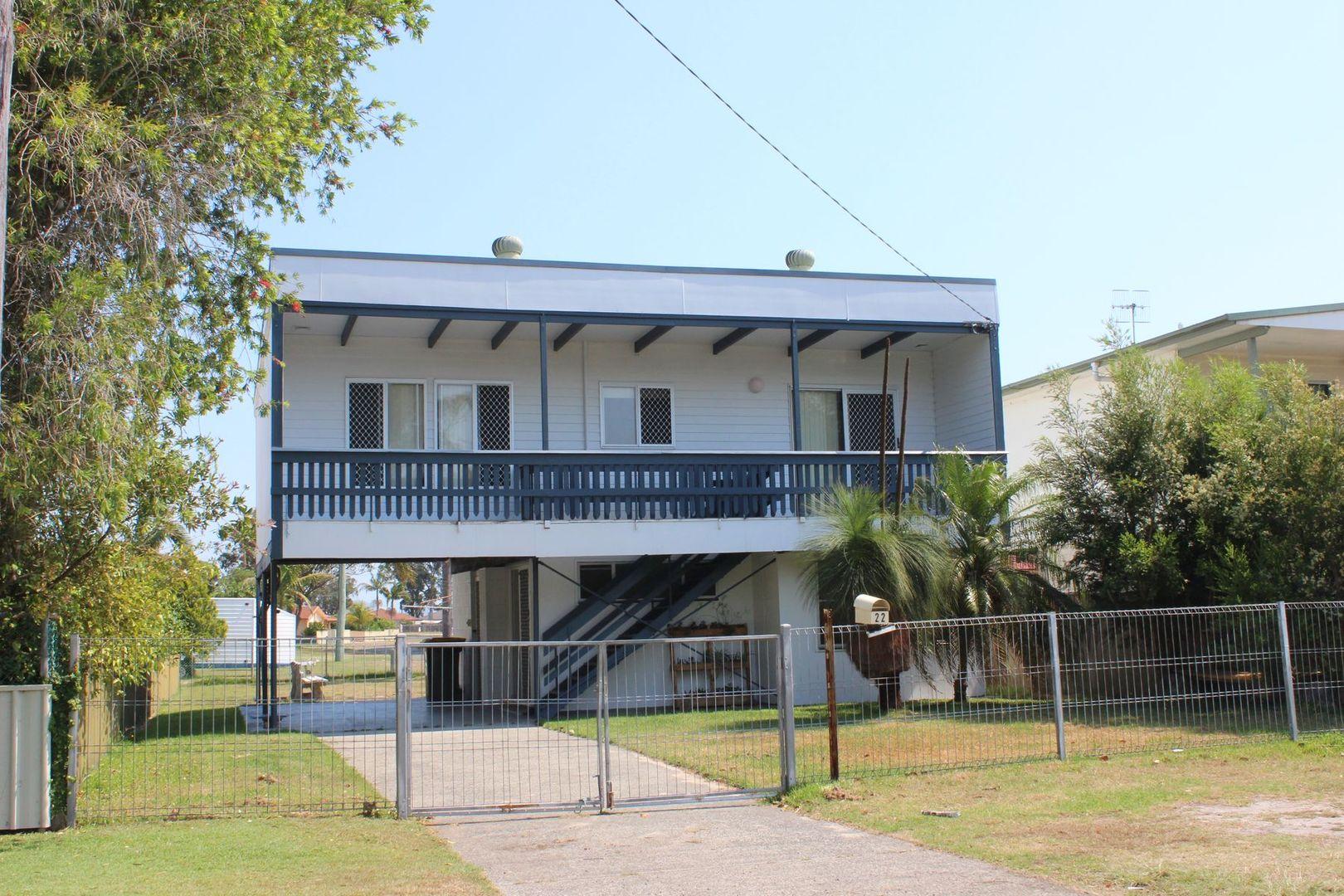 22 Motum Avenue, Tea Gardens NSW 2324, Image 0