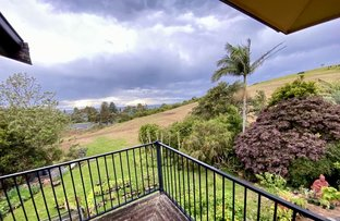 Picture of 2 - 30 Jupiter Street, Gerringong NSW 2534
