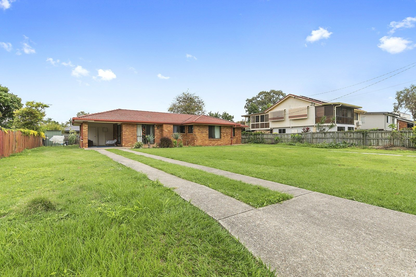 55 Aberdeen Parade, Boondall QLD 4034, Image 1