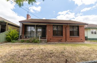 Picture of 298 King Street, Golden Square VIC 3555