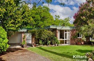 Picture of 1 Koola Ave, Killara NSW 2071