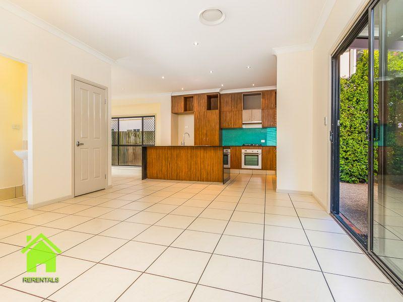11 Paris Street, West End QLD 4101, Image 1
