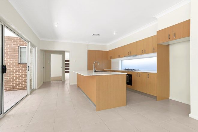 Picture of 30 Chelmsford Avenue, BOTANY NSW 2019