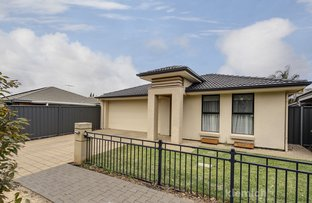Picture of 31 Coonawarra Avenue, Andrews Farm SA 5114