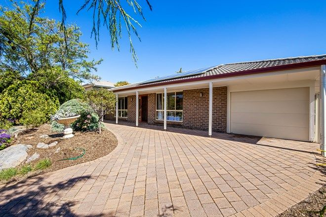 Picture of 93 Barramundi Drive, HALLETT COVE SA 5158