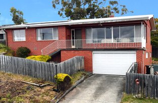Picture of 49 Kalang Avenue, Lenah Valley TAS 7008