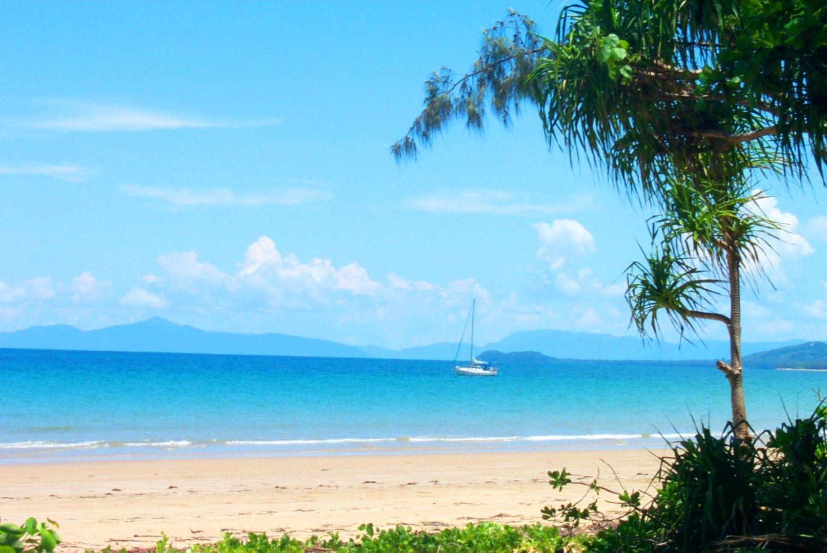 84 Porter Promenade, Mission Beach QLD 4852, Image 2