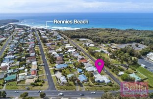 Picture of 1 Dowling Street, Ulladulla NSW 2539