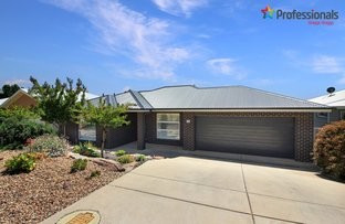 Picture of 29 Clifton Street, Bourkelands NSW 2650