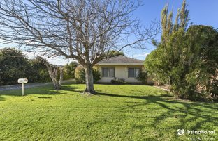 Picture of 9 Ferndale Parade, Lakes Entrance VIC 3909