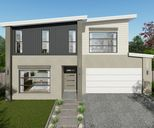 Property at 118 DAISY HILL ROAD, DAISY HILL, QLD 4127